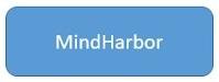 http://www.mindharbor.com/