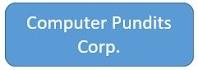 http://www.computerpundits.com/