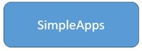 http://www.simpleapps.com/