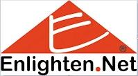 http://www.enlighten.net