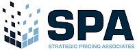 http://www.strategicpricing.com