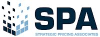 http://www.strategicpricing.com