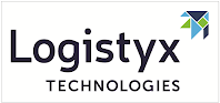 https://www.logistyx.com/