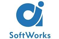 http://www.softworksai.com
